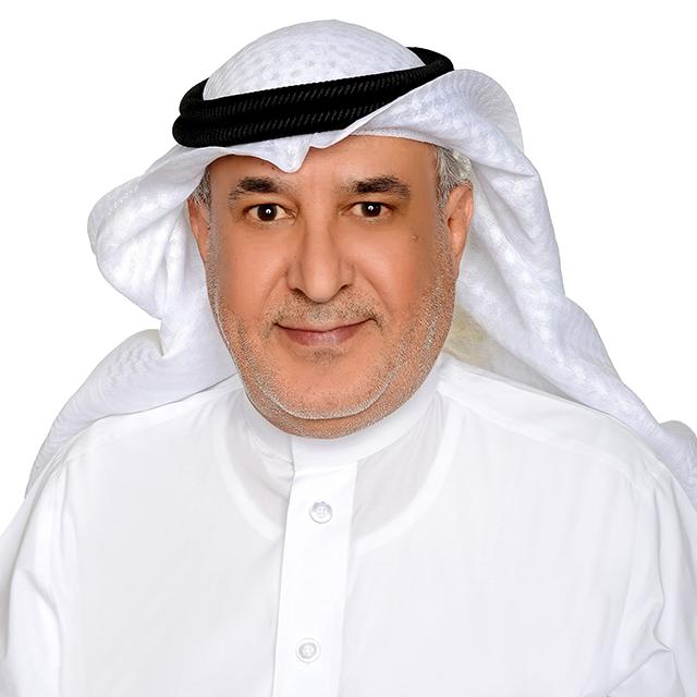 Mohammad Bin Abdullah Alatar, Ph.D.