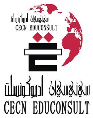 CECN Educonsult