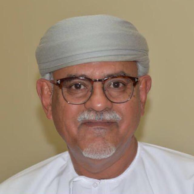 Eng. Mohammad Bin Jaffar